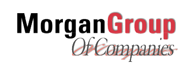 Morgan Group of Companies
